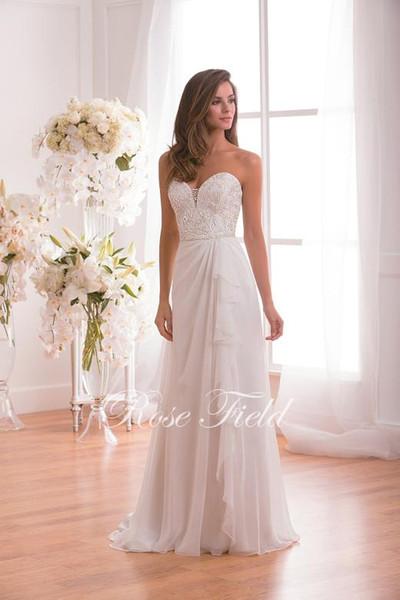 Luxury Beads Sequins Off Shoulder Wedding Dresses Lace Saudi Arabia Dubai Bride Country Style Plus Size Vestido de novia Bridal Gown
