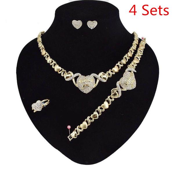 4 conjunto estilo 4