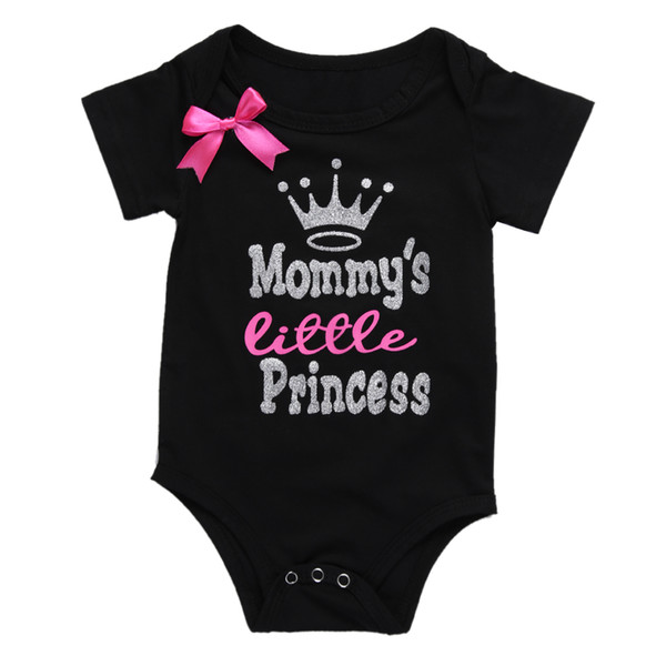 Baby Vests Bodysuits Baby Grows I Have More Hair Than My Daddy Cotton Unisex