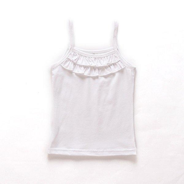 White2T