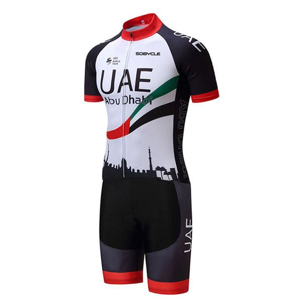triathlon pro team race suit men jumpsuit body skin mtb bike cycling jersey 2019 new tights bicycle skinsuit Ropa ciclismo hombre