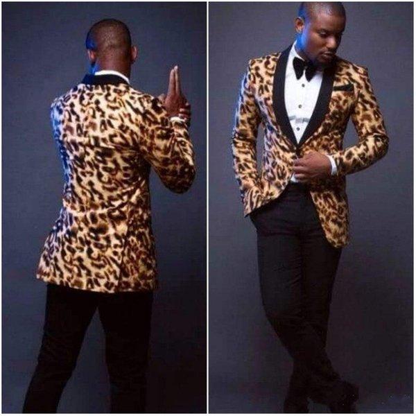 New Stylish Design Groom Tuxedos One Button Shawl Lapel Groomsmen Best Man Suit Mens Wedding Suits (Jacket+Pants+Tie) 930