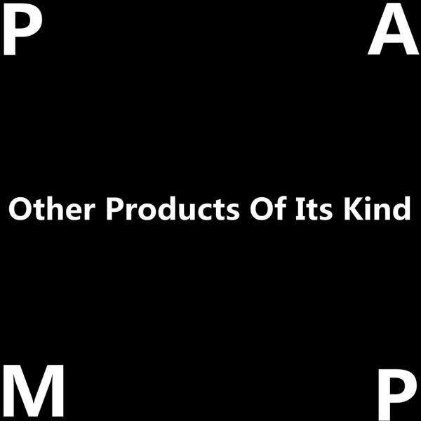 Other Products Of Its Kind