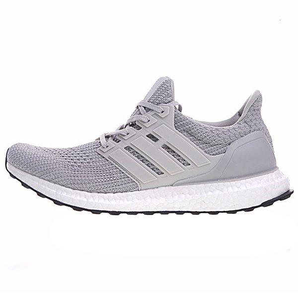 4.0 grey