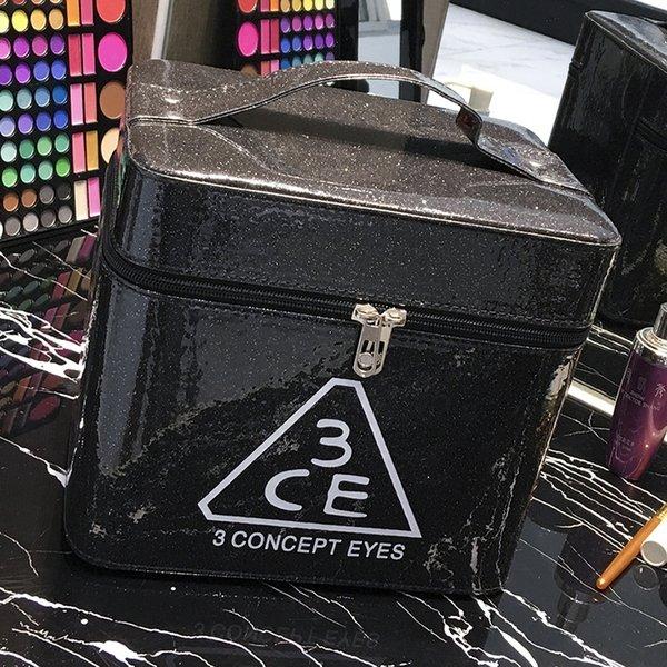 Black 3ce (sparkling)