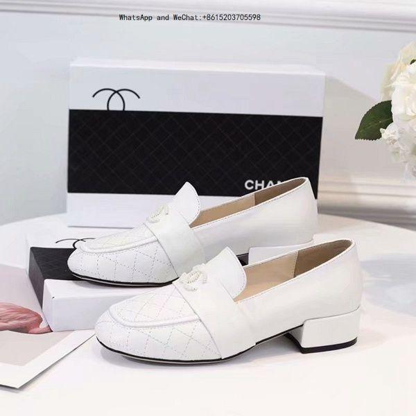 Marca 2019 verificado Noiva Rhinestone Cristal Glitters Partido Prom Red Bottom Sapatos de Casamento