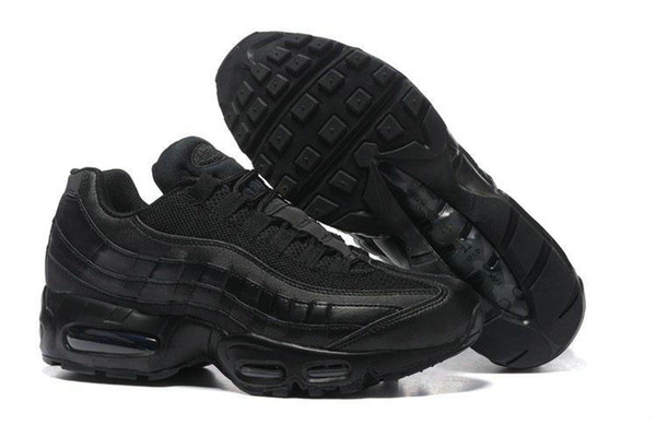 Обувь 08