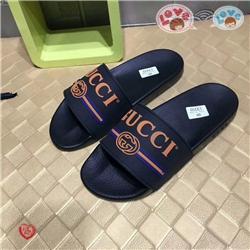2019 Роскошные Мужчины Женщины Сандалии 35-46 модные повседневные кроссовки высочайшее качество работы бесплатная доставка коробка цветов M20