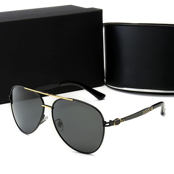 Ücretsiz nakliye moda klasik unisex güneş gözlüğü marka tasarımcısı tasarlanmış güneş gözlüğü tarafından sıcak tarzı ağ