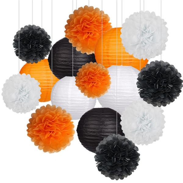 블랙 오렌지