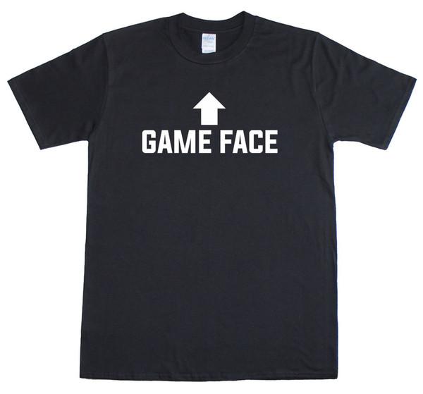 Jogo Cara Gadget Nerd Geek Gamer Engraçado Dos Homens Soltos Fit T-Shirt De Algodão camiseta feita sob encomenda logotipo texto foto Mens Womens T-shirt dos homens