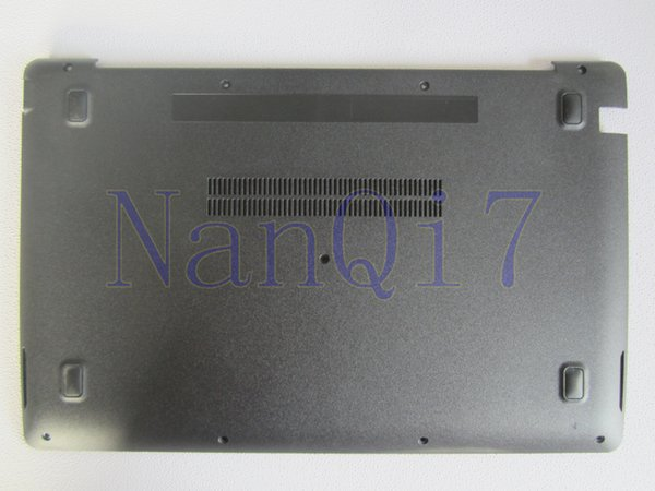 New Original Rear Display Back Cover Lcd Cover Assembly Black For ASUS X201E X202 D 13NB00L2AP0101