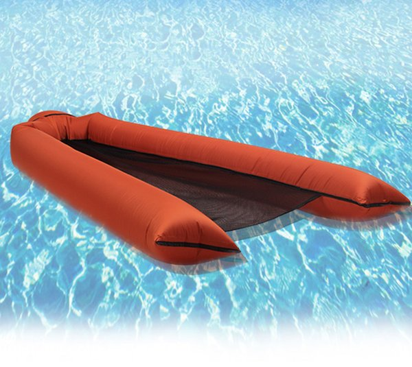 10 colors floating bed new novelty bright color pool floating chair swimming pool seats amazing floating bed chair pool