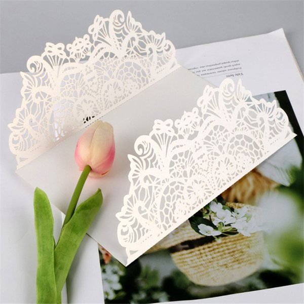 Variety Of Design Laser Cut Wed Invitation Card For Marriage Graduation Birthday Party Invites Cheap Wedding Invitations Christmas Card Greetings