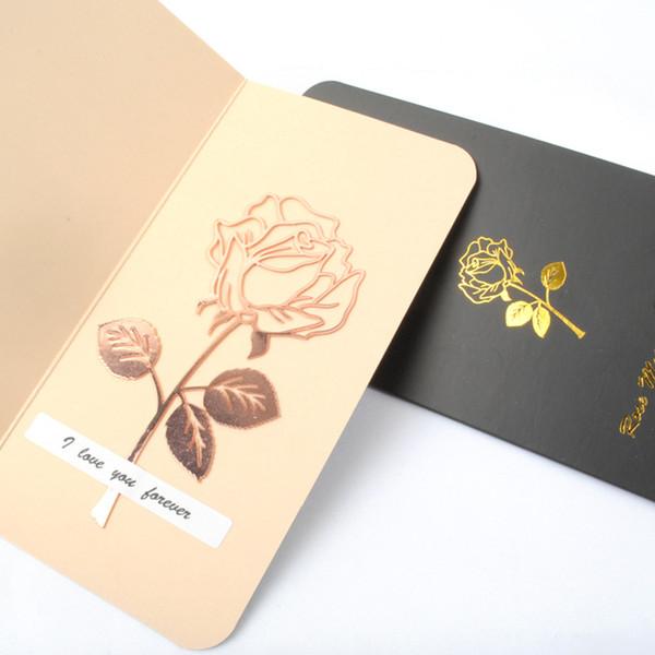 Segnalibri a forma di fiore in metallo segnalibro Auguri regalo ideale per amante, amici, compagni di classe, bambini