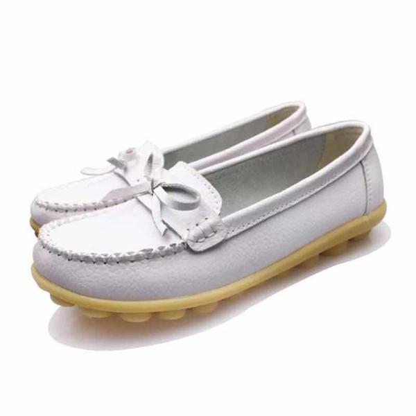 Beste Qualität Segeltuchschuhe Freizeitschuhe Schuhe Trainer Hausschuhe Huaraches Flip Flops Designer für Mann und Frau mit Kasten durch shoe02 x60
