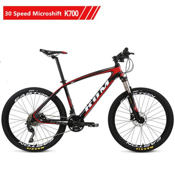 Color:30 Microshift K700