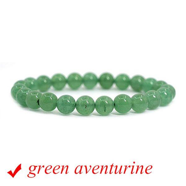 зеленый авертурин