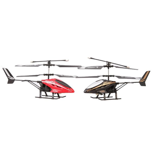 RC HX713 2.5CH helicopter Radio Remote Control Aircraft mini drones with camera hd wifi professional drone helicopter model