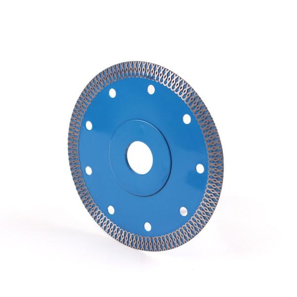 D230mm/9 Inch Small Cutting Disc (5pcs)