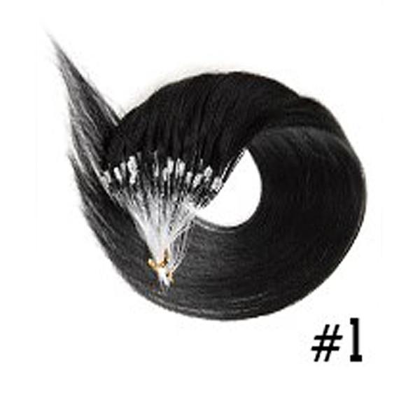 # 1 جيت الأسود