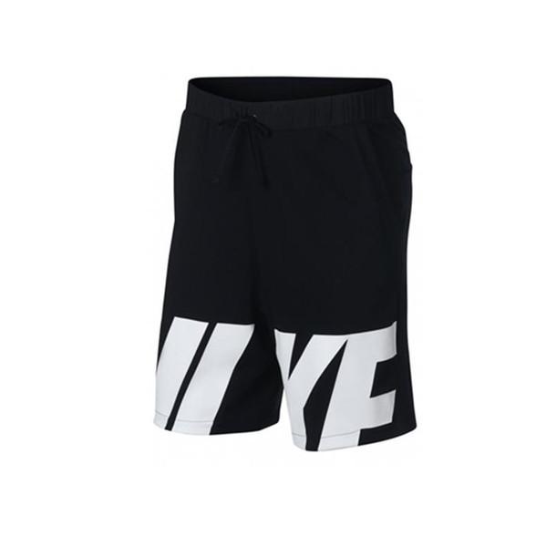 Pantalones cortos de diseñador de verano Para Hombre Pantalones cortos de playa ocasionales Pantalones cortos para hombres Ropa interior de hombre Pantalones cortos para hombre Ropa de lujo para el verano