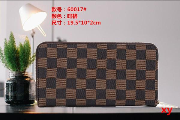 2019 Design Handbag Ladies Brand Totes Clutch Bag Borse a spalla classiche di alta qualità Borse a mano in pelle moda B059