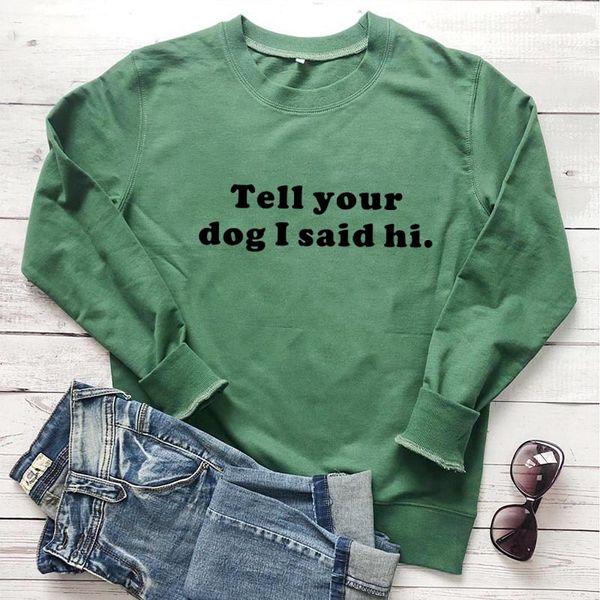 verde-b