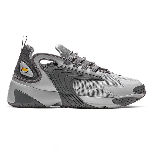 #3 Grey
