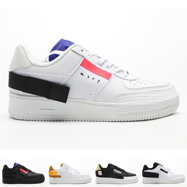 zapatillas marca n