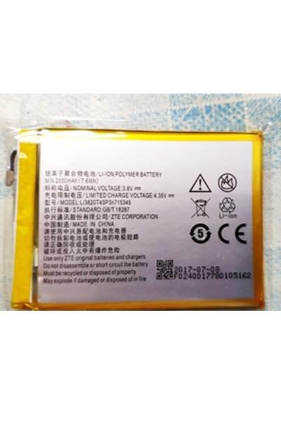 Itdgoo originalbattery quente li3820t43p3h715345 2000 mah para zte grand s flex / para zte mf910 mf910s mf910l mf920 mf920s mf920w + ph