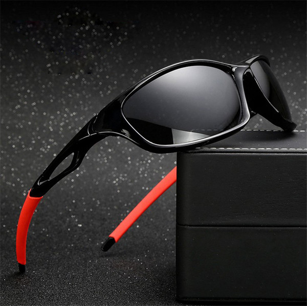 1003 Designer Sunglasses for Men and Women Outdoor Bicycle Sport Dazzle Color Glasses Eyewear Sun Glass 9 Colors