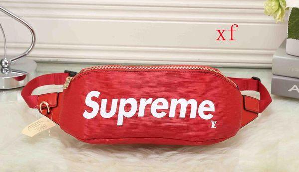 Borse di lusso di alta qualità Borse di marca borse borse donna Borse a tracolla catena vera pelle originale vacchetta originale 07