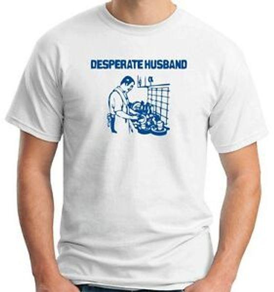 Chemise quadrillée T-shirt T-shirt Marié Cadeau de mariage Amusement mat0020