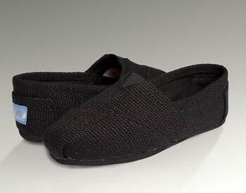 2016 dorp Доставка Белье Multi Повседневная Мода Женская мужская Обувь на Плоской Платформе Ленивый Дышащий Эспадрильи Холст Обувь обувь 2 цветов