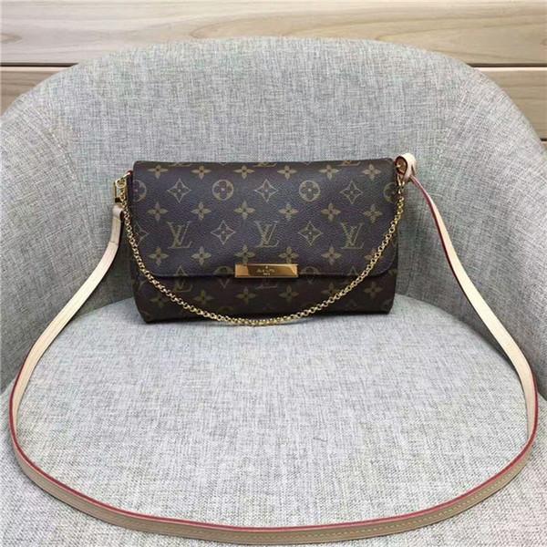 designer handbags damen designer luxus handtaschen geldbörsen leder handtasche brieftasche schultertasche tote clutch frauen große rucksack taschen 665656