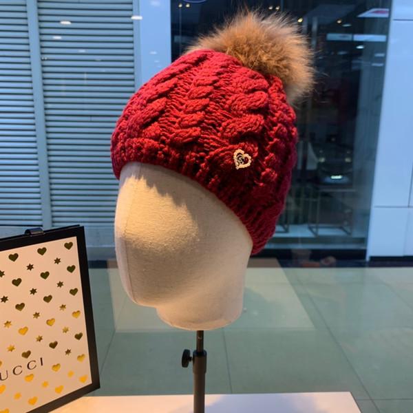 2019 новая высококачественная мужская и женская шляпа y20191119#002qz101
