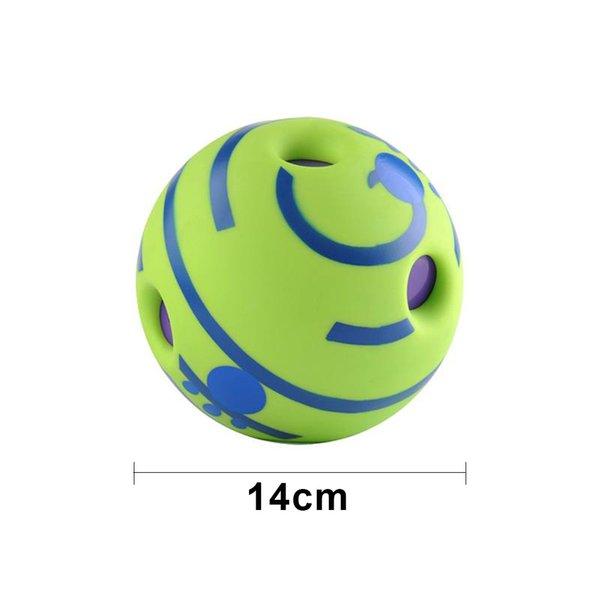 Green 14cm