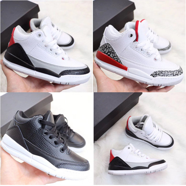 blanc cement 3 88 coupon code for 9d3ad
