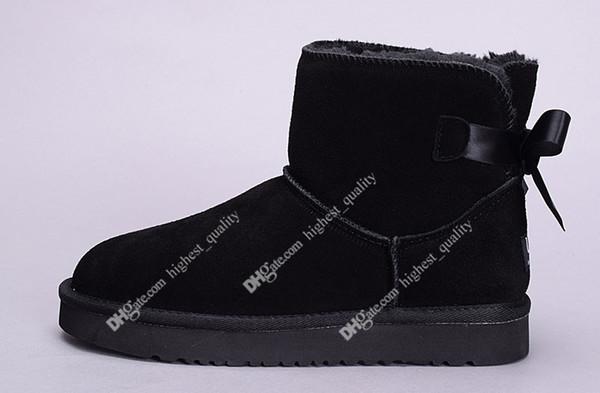 # 07 Short noir