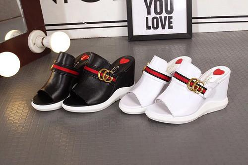 581601 Sommer Leder Sandalen Keil Schuhe Casual Handmade Walking Tennis Sandalen Hausschuhe Pantoletten Rutschen Thongs