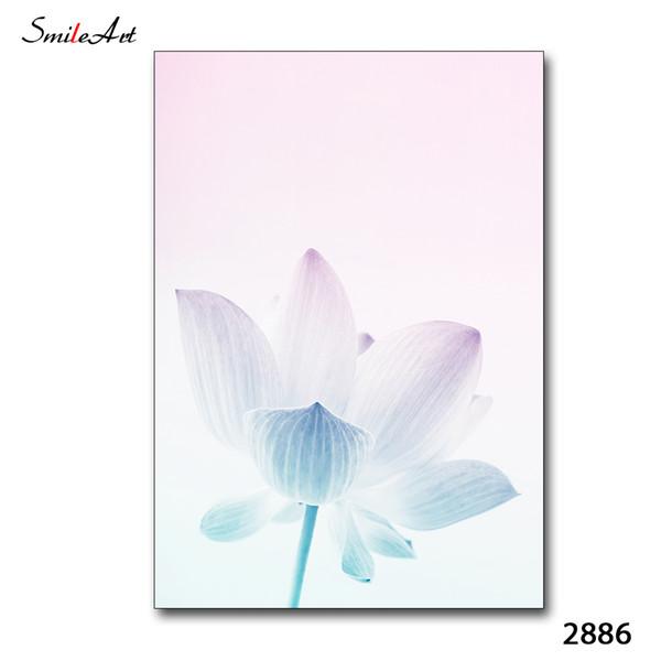13X18cm No Frame 2886