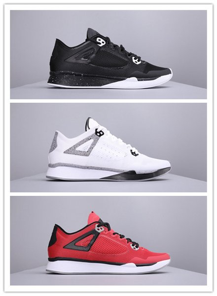 2019 unisex 89 RACER Running Shoes for fashion Lightweight New Colorways mens designer Training Sneakers womens Casual Sports Running Shoes