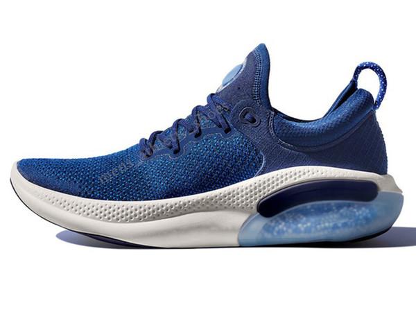 Item8 Blue