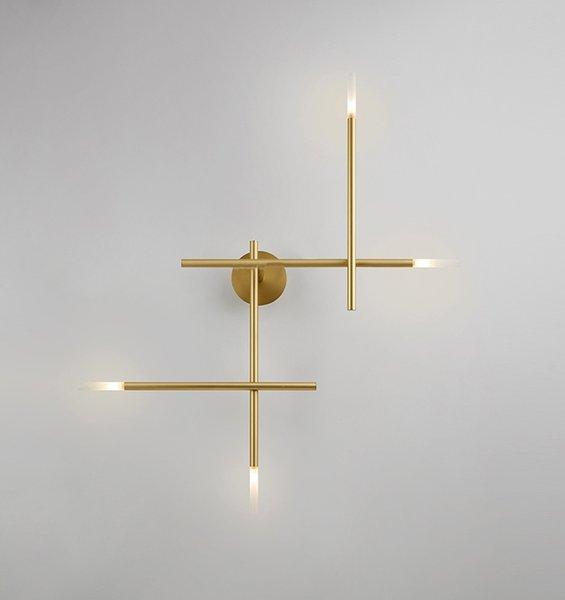 Copper (W660*H180mm)