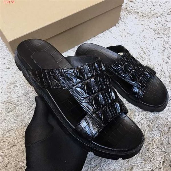 Negro C