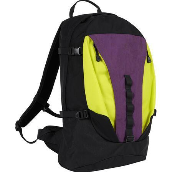 2019 New Fashion Unisex Travel Backpack Luxury DesignerBackpacks Women Nylon Material Casual Backpacks Schoolbag Free shipping