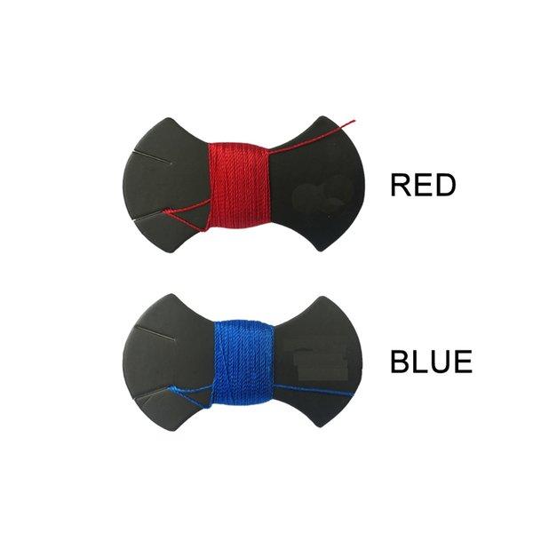 Красный Синий Тема