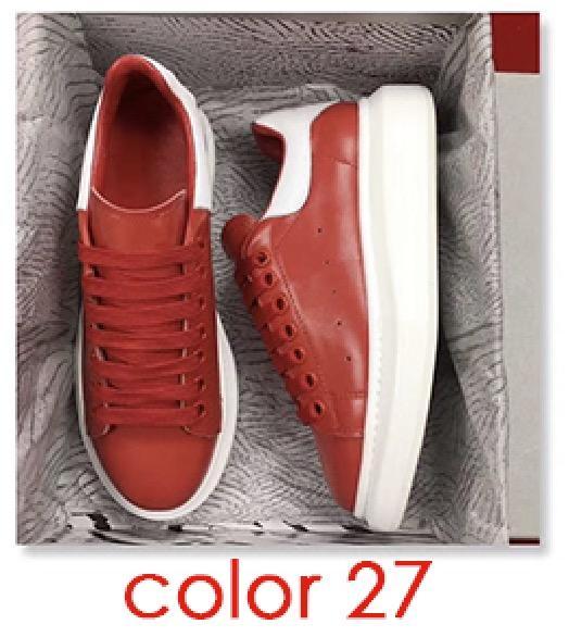 27 Color