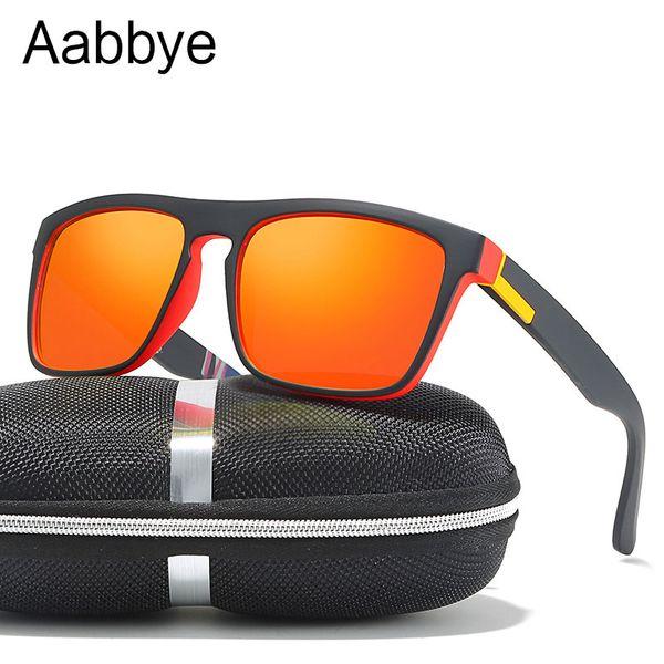 New Square Sunglasses Men Sun Glasses Women gafas de sol